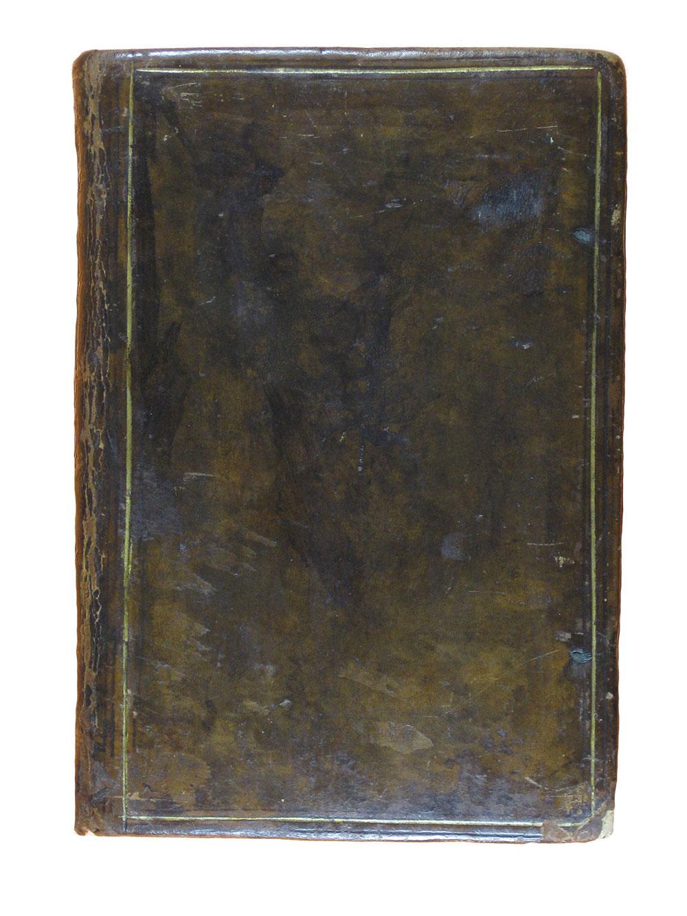 Vulgate Sternhold-Hopkins